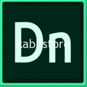 Adobe Dimension CC 2020 Crack V3.3 Full Version + Patch {Latest}