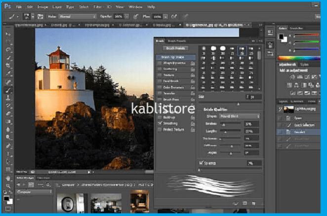 Adobe Photoshop 2019 Crack V20 0 7 Full Version Keygen Latest