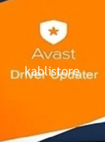 Avast Driver Updater 2.5.9 Activation Code + Registration Key List till 2050