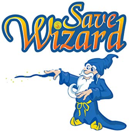 PS4 MAX Save Wizard 2020 Cracked License Key + Torrent Free {Latest}