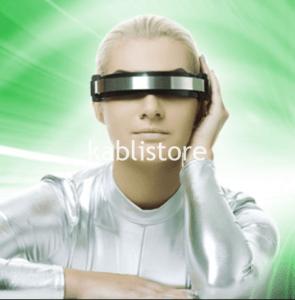 VorpX 20.4 Crack VR 3D-Driver + Torrent Free Download 2020