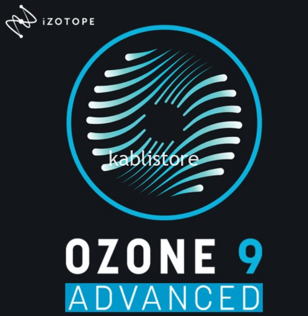 iZotope Ozone Advanced 9.10 Crack full Authorization file + Code {2020}