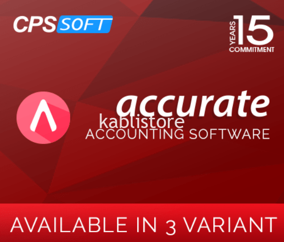 Accurate 5 Crack Full Version Download with Keygen {updated} 2021