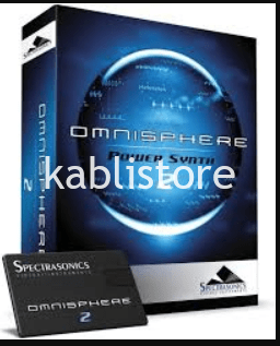 Omnisphere 2.6.1 Crack Full Serial Number List MAC + WIN 2021