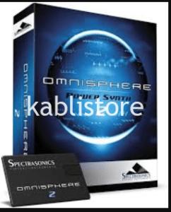 Omnisphere 2.6 Crack Full Serial Number List MAC + WIN 2020