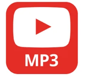 Free YouTube to MP3 Converter 4.3.34 Crack Premium Activation Key