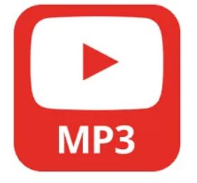 Free YouTube to MP3 Converter 4.3.34 Crack Premium Activation Key