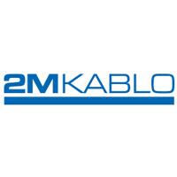 2M Kablo
