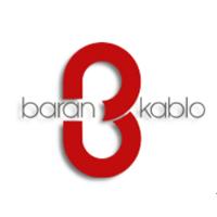 Baran Kablo