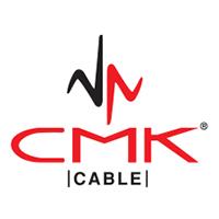 CMK Kablo