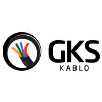 GKS Kablo