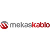 Mekas Kablo