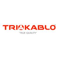 Trio Kablo