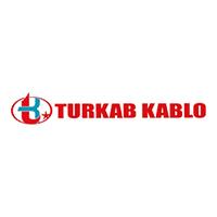 Turkab Kablo