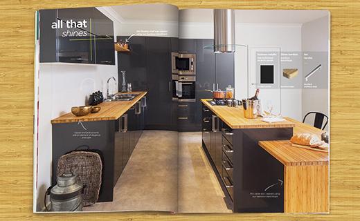 Kitchen Design Tool Nz