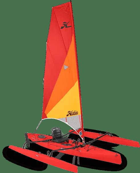 AI 2017