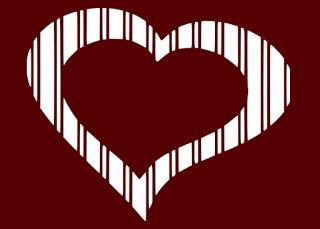 HeartCard