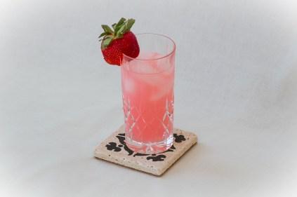 Single_Spanish_Glass