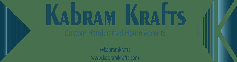 Kabram Krafts