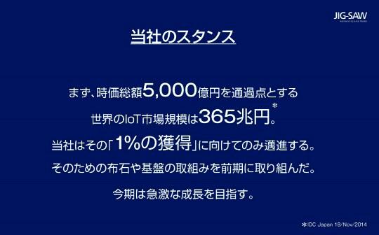 20160331_205017