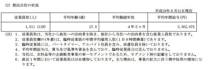 1-%e5%85%a8%e7%94%bb%e9%9d%a2%e3%82%ad%e3%83%a3%e3%83%97%e3%83%81%e3%83%a3-20161104-231247