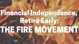 FIREMOVEMENT