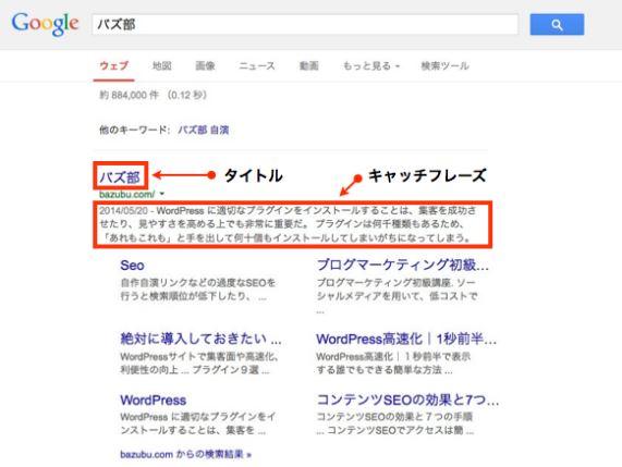 バズ部_タイトルの付け方02