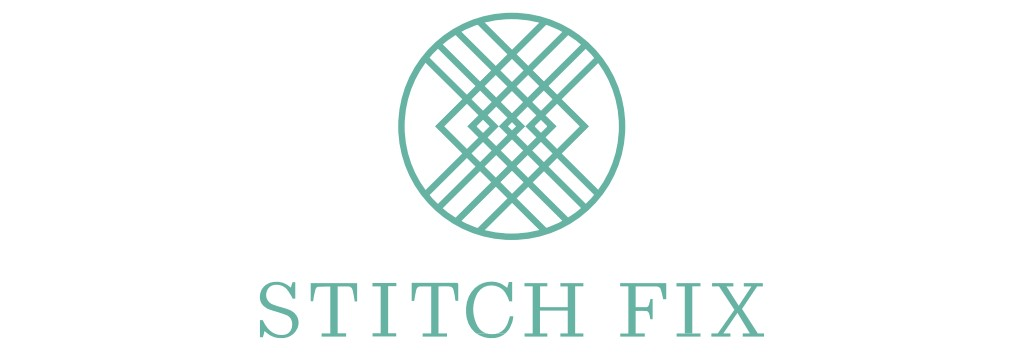 StitchFix-logo