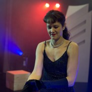 musical-road-amelie-foubert-1