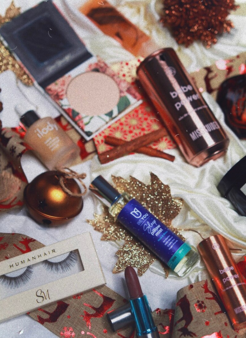 15+ Thoughtful, Cruelty Free Holiday Gift Ideas