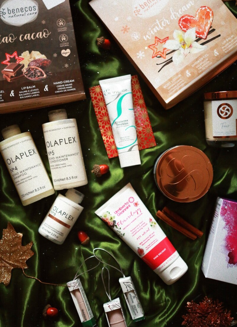The Best Ethical, Cruelty Free Holiday Gifts