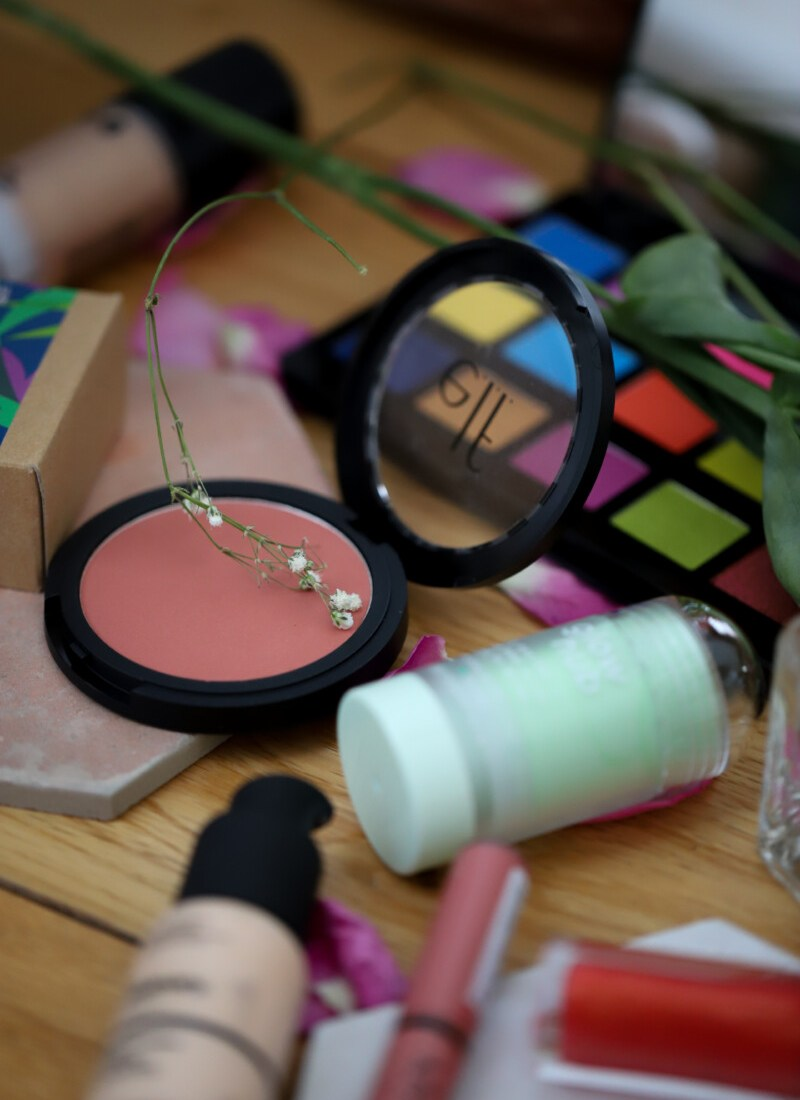 Cruelty Free Mothers Day Gift Ideas with Boots