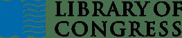 Logo: Library of Congress