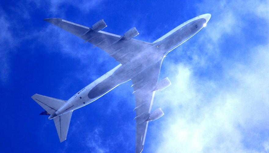 ルネッサンスリゾートオキナワに行くために飛行機代を無料にする方法
