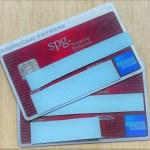 SPGアメックスカードの魅力 4ヵ月で総額260万円以上お得に使いこなし超高級ホテルに宿泊する方法!