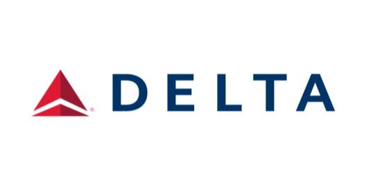 【2020年版】デルタ航空のスカイマイルを効率よく貯める方法