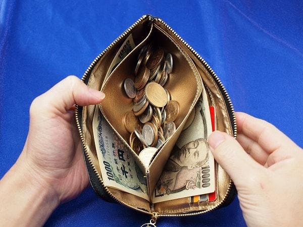 9-3-1自己資金-min