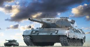 5-2-5軍需産業