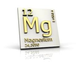 マグネシウム電池