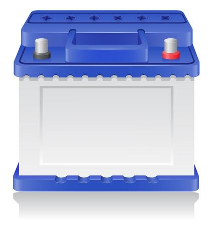 空気マグネシウム電池