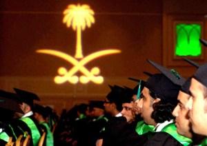 saudi-students-usa