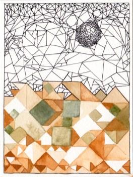 "Alyssa Ney, ""A Primer on Emergence"""