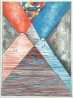 "Richard Healey, ""Correlations, probabilities and quantum states"""