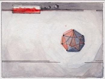 """Francesca Vidotto, """"Quanta of spacetime in a non-singular universe"""""""