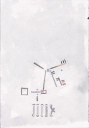 """Francesco Sannino, 'Charting Fundamental Interactions', 2"""