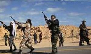 libyan-rebels-311x186