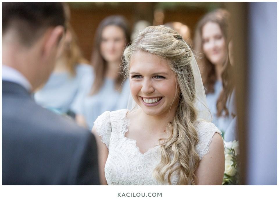 Salt Lake City Temple Wedding Photos by Kaci Lou Photography for Sam and Kennedy-5200.jpg