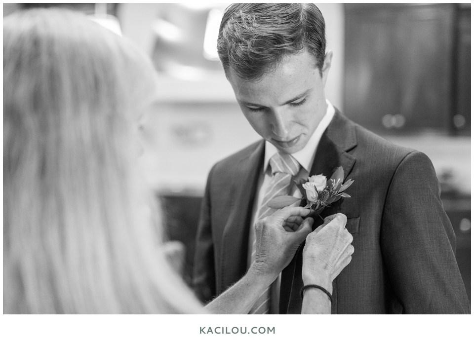 Salt Lake City Temple Wedding Photos by Kaci Lou Photography for Sam and Kennedy-6707.jpg