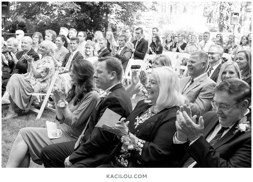 Salt Lake City Temple Wedding Photos by Kaci Lou Photography for Sam and Kennedy-6740.jpg