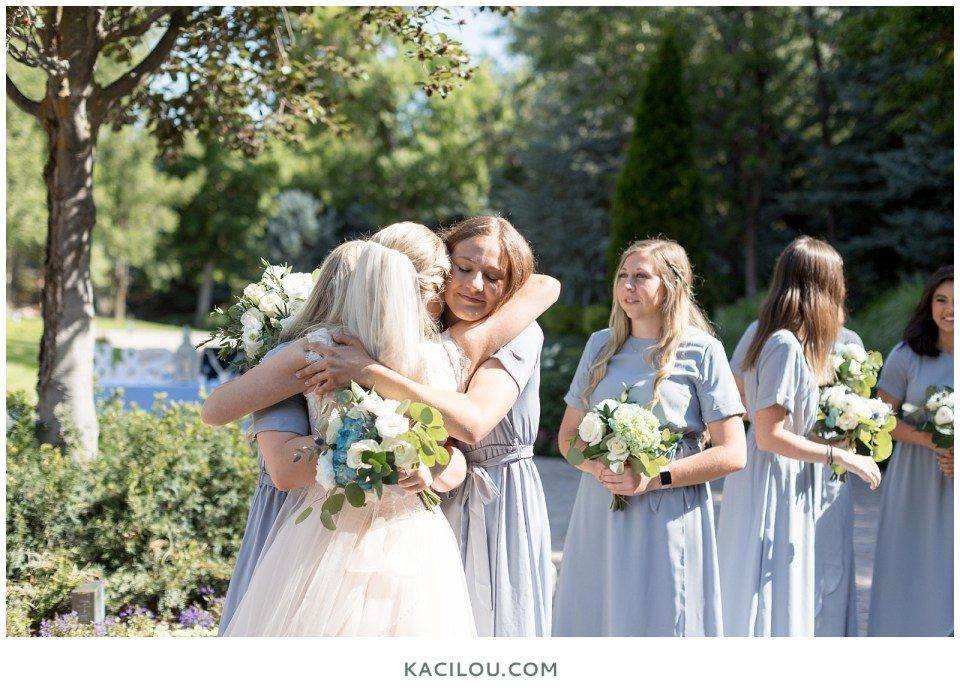 Salt Lake City Temple Wedding Photos by Kaci Lou Photography for Sam and Kennedy-6787.jpg
